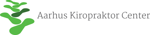Aarhus-kiropraktor Logo